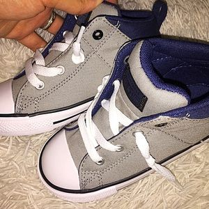 Toddler Converse brand new in box